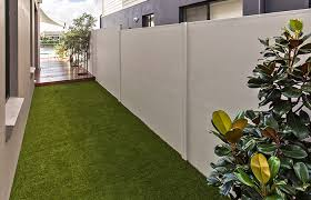 How Much Does It Cost To Put A Fence Up Modularwalls