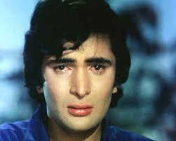 Bobby Rishi Kapoor Pic Stills - 7512 | 21 out of 34 | SongSuno