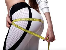 Image result for women hip to waist ratio