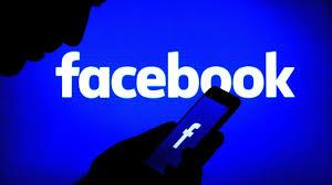 Facebook Ne Cesse De Supprimer Des Comptes - Doingbuzz