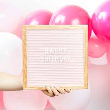 places for birthday freebies