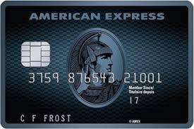 visa infinite card insurance coverage