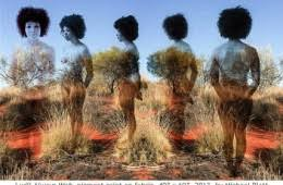 Ursula West Minervini – BmoreArt | Baltimore Contemporary Art