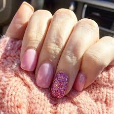 instyle nails spa plano tx