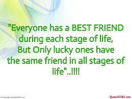 lifetime friend quotes quotesgram