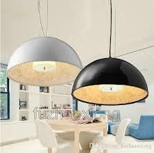 flos skygarden pendant lamp led