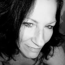 Annmarie Smith-Ayers (@rias4476) | Twitter
