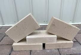 ceramic fire bricks refractory bricks