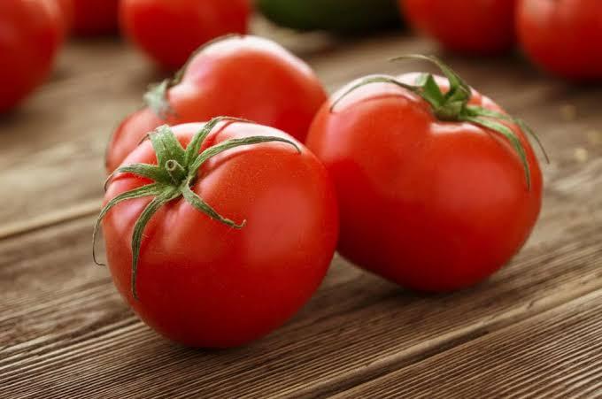 """Resultado de imagen para Tomate"""""""