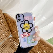 Wholesale Cute Iphone Sticker Buy Cheap In Bulk From China Suppliers With Coupon Dhgate Com