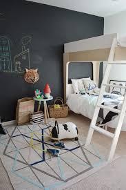 Stylish Kids Rooms Simply Grove Bloglovin