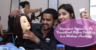best makeup academy in mumbai bhi