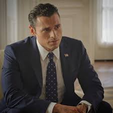 Adan Canto | Beautiful men, Gorgeous men, Designated survivor