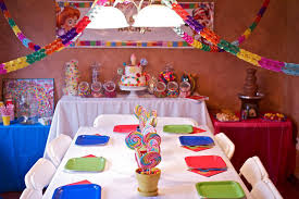 candyland decorations diy givdo home