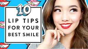 10 hacks for your best smile you