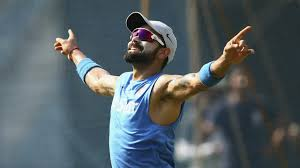 happy birthday virat reasons why fans love kohli