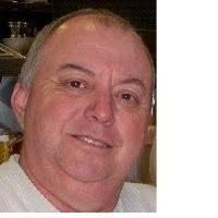 Raymond Weber - Eastern Regional Sales Manager - Steel King Industries,  Inc. | LinkedIn