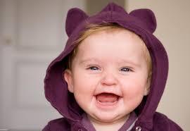 تحميل صور اطفال حلوة خلفيات اطفال جميلة فهرس