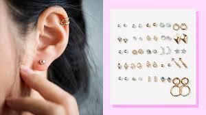 ear piercings in manila philippines