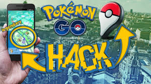 How To Download Pokémon GO 0.75.0 Apk + Mod + Fake gps for android ...