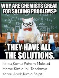 ✅ best memes about kimia kimia memes