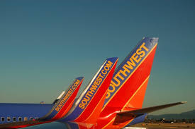 chase southwest plus card annual fee