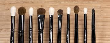 where to wayne goss makeup brushes uk