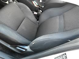 scion xa front seat used car parts