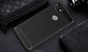 google pixel 2 and pixel 2 xl cases