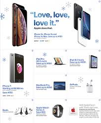 verizon wireless black friday ad 2018