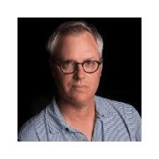 Gregg Latterman - Founder & CEO @ Aware Records - Crunchbase Person Profile