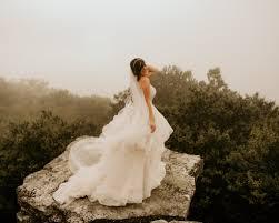 Abigail Newman Photography - Home   Facebook