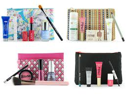 our top subscription box picks from usa