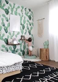 Boys Shared Room Reveal The Love Designed Life Kids Rooms Shared Kid Room Decor Shared Room