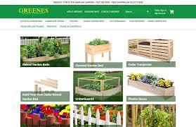 Greenes Fence Company On Behance