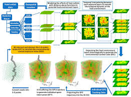 an ytical framework for integrating