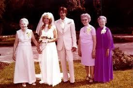 Jeb James Monroe Bowman Obituary - Visitation & Funeral Information