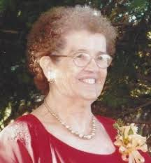 Myrtle Smith : Obituaries : Brown-Dawson-Flick Funeral Home
