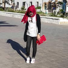 حجاب بنات أنيقات Added A New Photo حجاب بنات أنيقات Facebook
