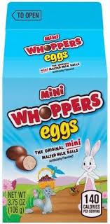 whoppers original mini egg candy 3