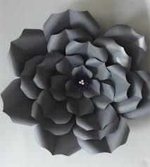 free flowers templates hoyuk