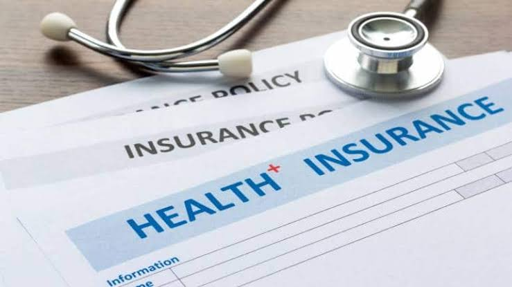 Image result for health insuranec""
