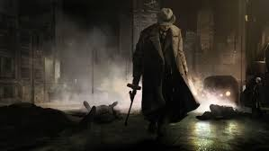 gangsters hd wallpapers desktop and