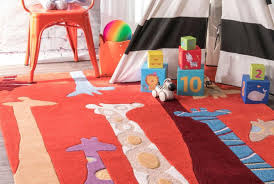 Easy Flooring Ideas For A Kids Playroom Home Garden Tucson Com