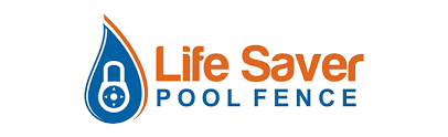 Life Saver Mesh Pool Fencing Pool Fence Guide