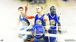 cool golden state warriors hd