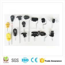 Fence Insulators Buy Lydite Plastic Insulators Electric Fence Insulators Corner Insulator T Post Insulator Claw Insulator Pinlock Insulator On China Suppliers Mobile 157983130