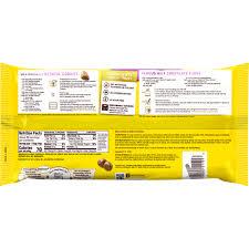 milk chocolate morsels 34 5 oz bag