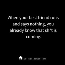 funny best friend quotes for a cute friendship