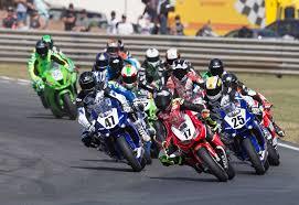 australian superbike cles announced